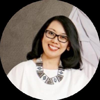 Dr. Fenny Martha Dwivany